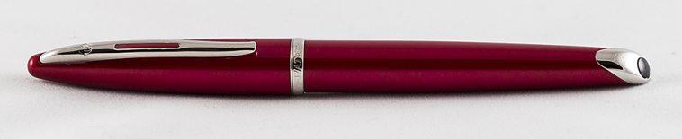 Waterman Carène fountain pen