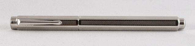 Caran d'Ache Ecridor Retro Complete fountain pen