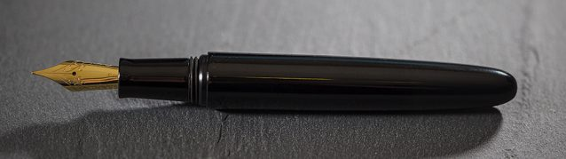Wancher Dream Fountain pen Complete vulpen