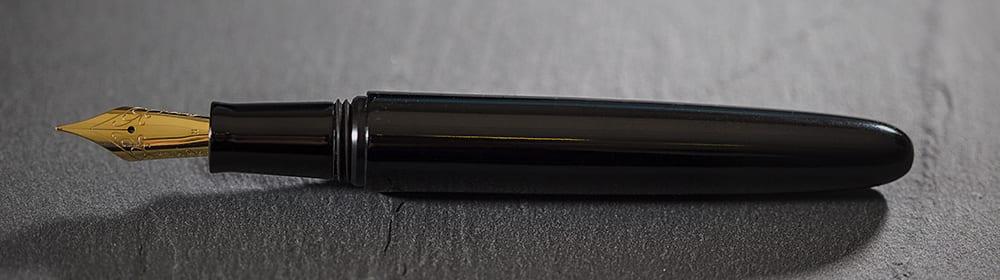 Wancher Dream Fountain pen Complete vulpen