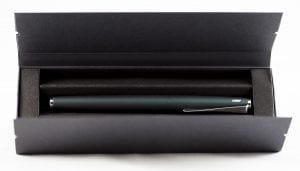 Lamy Studio box