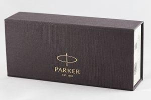 Parker Sonnet box